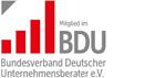 bdu logo mitglied 150px